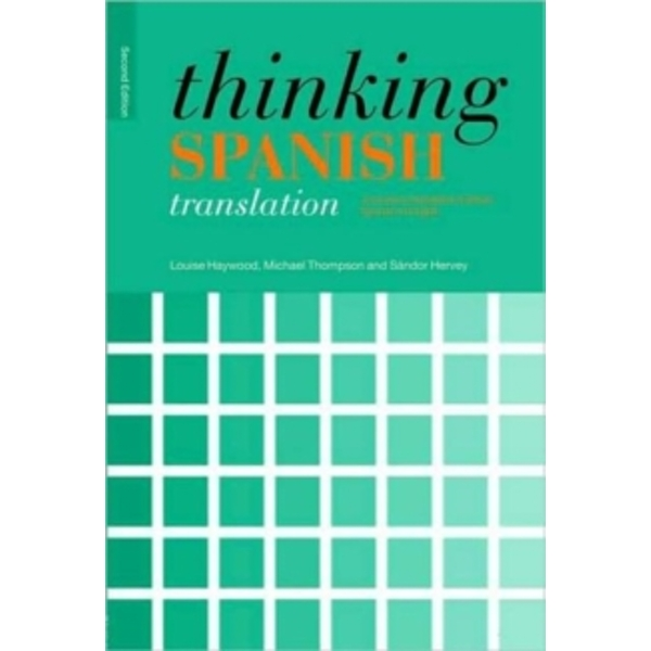book report translation spanish Regardless, if you open the dictionary itself (ie not just using it as the default dictionary in-translation tool for a spanish book) it has an entire section on verb conjugation that can aid you in conjugating to the proper tense.