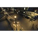 Omerta City of Gangsters Game PC - Image 5