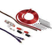 Hama Power Kit, 16 mm�