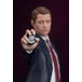 Jim Gordon (DC TV Gotham) ArtFX+ Figure - Image 5