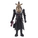 "Doctor Who - Judoon Captain 5.5"" Action Figure - Image 2"