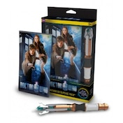 Doctor Who DS Slipcase Accessory Pack The Doctor & Amy DS DSi DS Lite