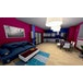 House Flipper Xbox One Game - Image 2