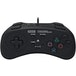 Hori Fighting Commander 4 Wired Controller for PlayStation 4 - Image 3