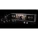 AC-DC Tour Truck & Trailer Level 3 1:32 Limited Edition Revell Model Gift Set - Image 3