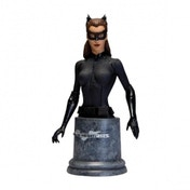 Batman The Dark Knight Rises: Bust: Catwoman