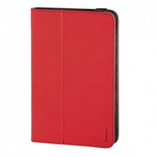 Hama Xpand Portfolio for Tablets up to 17.8 cm (7