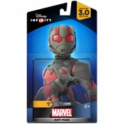 Ant-man Disney Infinity 3.0 (Marvel) Character Figure
