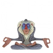 Rafiki (Lion King) Disney Traditions Mini Figurine