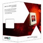 AMD FX 6-Core(FX-6300) 3.5GHz Processor 14MB