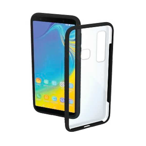 Frame Protective Case for Samsung Galaxy A9 (2018)