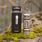 Thumbs Up Mini Camping Lantern