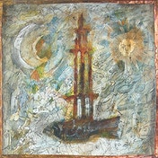 MewithoutYou - Brother, Sister Vinyl