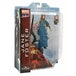 Marvel Select Thor 2 Jane Foster Action Figure - Image 2