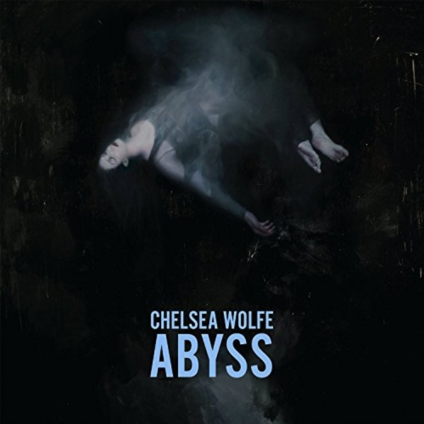 Chelsea Wolfe - Abyss Vinyl