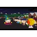 South Park The Stick Of Truth HD PS4 Game - Image 5