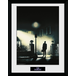 The Exorcist Framed Collector Print - Image 2