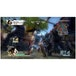 Dynasty Warriors 6 Game Xbox 360 - Image 5