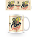 Call of Duty - Juggernaut Soda Mug - Image 2