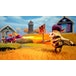 Spyro Trilogy Reignited Nintendo Switch Game - Image 5