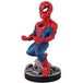 Spider-Man Classic Controller / Phone Holder Cable Guy - Image 2