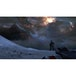 Destiny Game PS3 - Image 3