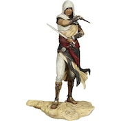 Ex-Display Aya (Assassin's Creed Origins) Ubicollectibles 27cm Figurine Used - Like New