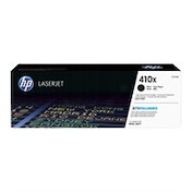 HP CF410X (410X) Toner black, 6.5K pages