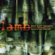Lamb Best Kept Secrets 1996-2004 CD