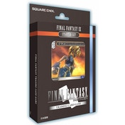 Final Fantasy TCG FFXI (9) Starter Set