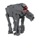 First Order Heavy Assault Walker (Star Wars) 1:644 Scale Level 1 Revell Build & Play - Image 2