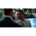 Schwarzenegger Collection Total Recall / Red Heat / Raw Deal Blu-ray - Image 3