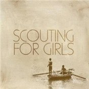 Scouting For Girls CD