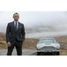 Ex-Rental James Bond Skyfall DVD - Image 5