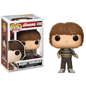 Danny Torrance (The Shining) Funko Pop! Vinyl Figure
