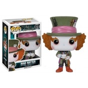 Mad Hatter (Alice in Wonderland) Funko Pop! Vinyl Figure