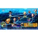 Dragon Ball FighterZ PS4 Game - Image 4
