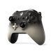 Phantom Black Special Edition Wireless Controller Xbox One - Image 2