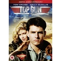 Top Gun - 30th Anniversary DVD