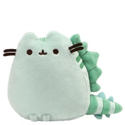 Pusheenosaurus Standing (GUND) Pusheen Soft Toy