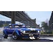 Super Street Racer Bundle + Wheel Accessory Nintendo Switch Game [Code in a Box] - Image 6