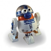 Star Wars R2-D2 Mr Potato Head