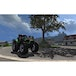 Pro Farm 1 Farming Simulator 2011 Expansion Pack Game PC - Image 3