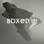 Boxed In - Boxed In (Includes download card) Vinyl