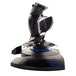 Thrustmaster T-Flight Hotas 4 Joystick and Throttle Set - Image 2