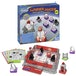 ThinkFun - Laser Maze Junior - Image 2