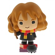 Hermione Granger (Harry Potter) Charm Figurine