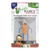 Baldi's Basics 5 Inch Action Figure - Bully