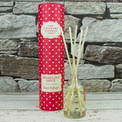 Sparkling Spice (Superstars Collection) Reed Diffuser