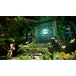 Moss PS4 Game (PSVR Required) - Image 2